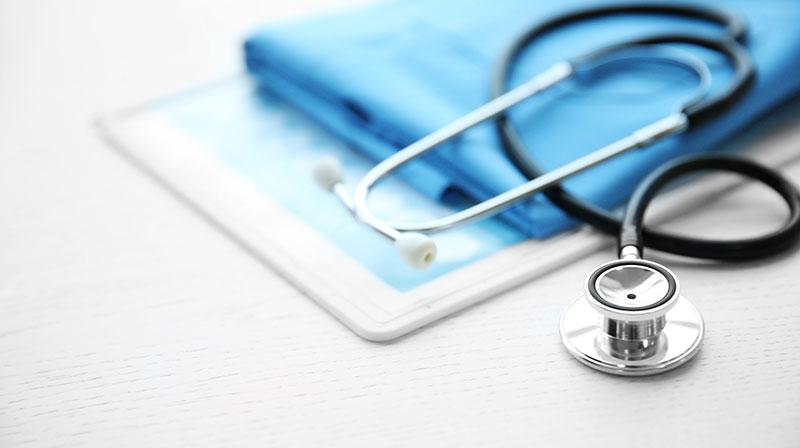 طب کار سلامت سام پارس