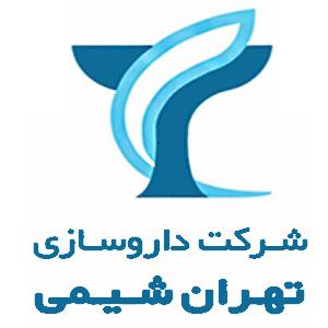 شرکت-داروسازی-تهران-شیمی