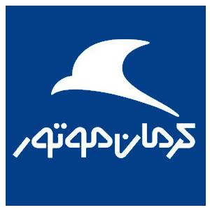 کرمان-موتور